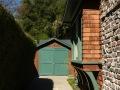 Garaż-Hewlett-Packard-w-Palo-Alto
