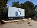 Przedsionek-siedziby-Facebooka-w-Menlo-Park