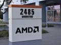 Siedziba-AMD-w-Santa-Clara
