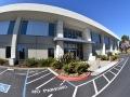 Siedziba-Atari-z-czasów-Warner-Communications-w-Sunnyvale