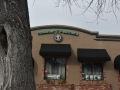 Bar-w-Sunnyvale-w-którym-testowano-Ponga