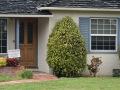 Dom-rodziców-Stevea-Jobsa-w-Los-Altos