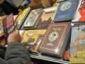 Albumy wydawnictwa Timof Comics