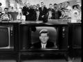 Podczas kryzysu kubańskiego, 1962