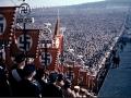 1937, NSDAP obchodzi dożynki