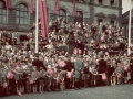 1938, konferencja w Monachium