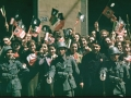 1938, wizyta Hitlera we Florencji