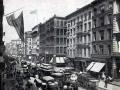 1894, Broadway