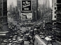 1922, Times Square