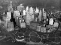 1928, widok znad Brooklynu