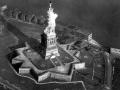 1930, Liberty Island