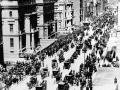 1900, Wielkanoc na Piątej Alei