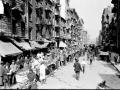 1908, Lower East Side
