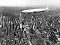 1931, środkowy Manhattan