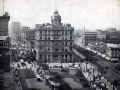 1895, Herald Square