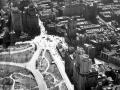 1933, Columbus Circle