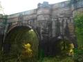 Most Overtoun w Szkocji