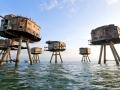 Brytyjskie porty morskie