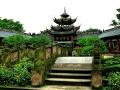 Miasto duchów w chińskim Fengdu