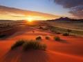 Namib, Namibia