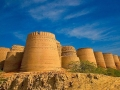 Cholistan, Pakistan