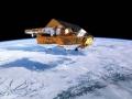 2010, CryoSat-2