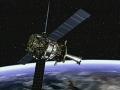 2004, Gravity Probe B