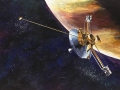 1958, Pioneer 1