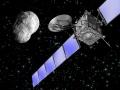 2004, Rosetta