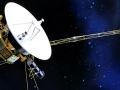 1977, Voyager 1