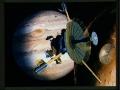 1989, Galileo