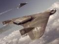 Junkers Ju EF-130