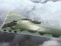Ho-2-29