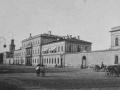 warszawa-1850-06