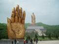 Henan, Chiny 2008