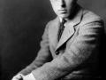David Wark Griffith