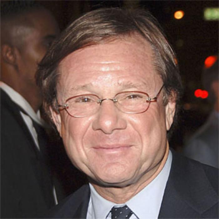 Michael Ovitz