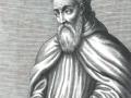 Amerigo Vespucci (1454-1512) - od jego imienia wzięto nazwę Ameryki