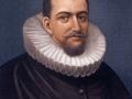 Henry Hudson (1565-1611) - badał przejścia z Europy na Daleki Wschód