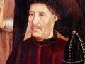 Henryk Żeglarz (1394-1460) - twórca portugalskiego imperium kolonialnego