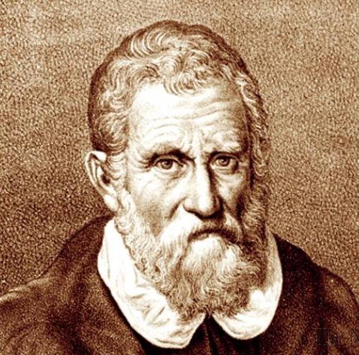 Marco Polo (1254-1324) - prekursor podróżowania dotarł do Chin