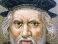 John Cabot (1450-1499) - opłynął Nową Fundlandię i Labrador