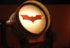 Akuszer Batmana