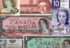 Banknoty z polimeru