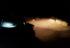 Burzowa noc w Roswell