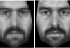 Halucynacja twarzy