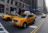 Samotność taksówkarza