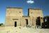 Reinkarnacja w Egipcie