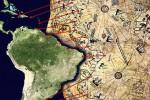 piri reis mapa