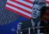JFK – to oni zrobili